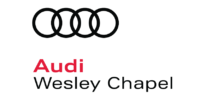 Audi of Wesley Chapel