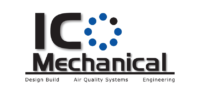 IC Mechanical