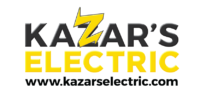 Kazar Electric